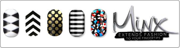 nails-minx